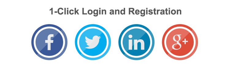User Profiles Made Easy - WordPress Plugin 48