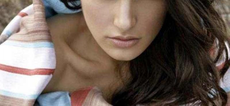 Nargis Fakhri Photoshoot